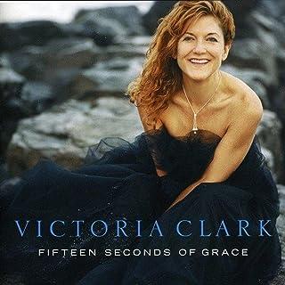 Fifteen Seconds of Grace