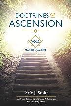 Doctrines of Ascension Volume 2