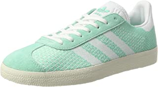 adidas Originals Gazelle PK Primeknit Womens Sneakers/Shoes