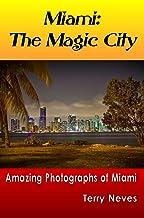 10 Mejor Estudios De Fotografia En Miami de 2020 – Mejor valorados y revisados
