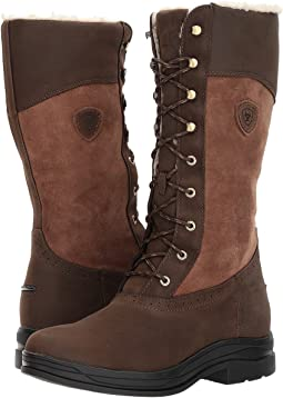 Ariat - Wythburn H2O Insulated