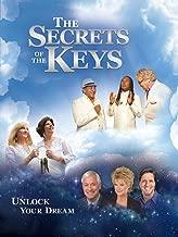 Best search for the secret keys Reviews