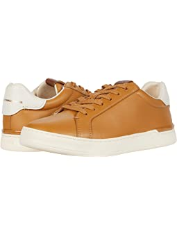 Men's COACH Shoes | 6pm