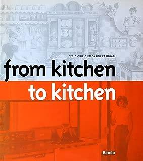 Best medieval food utensils Reviews