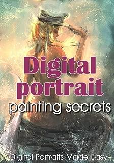 Best corel painter watercolor Reviews