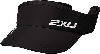 2XU UK Unisex's Run Visor