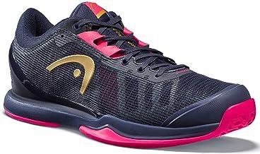 Headgear Head Women's Sprint Pro 3.0 Tennis Shoe