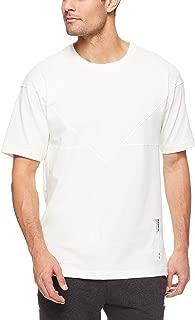 adidas Men's DH2250 NMD T-Shirt