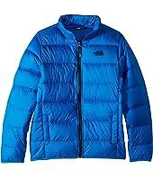 Andes Jacket (Little Kids/Big Kids)