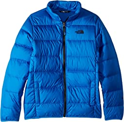 704737f7a2 Boy s The North Face Kids Coats   Outerwear + FREE SHIPPING
