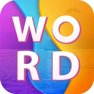 smart app gallery