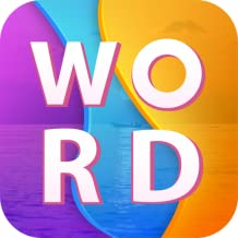 Best one clue crossword word of the day today Reviews