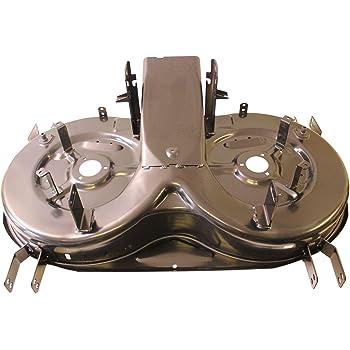 Messernabe passend Viking MT740 Rasentraktor