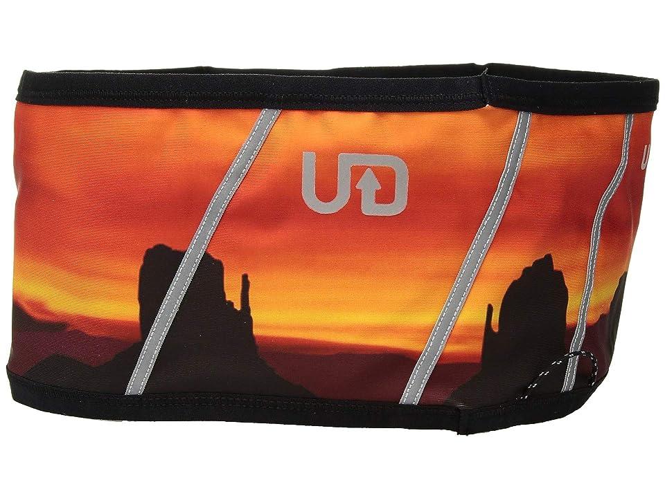 Ultimate Direction Comfort Belt (Desert) Outdoor Sports Equipment
