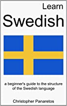 Best books in swedish Reviews