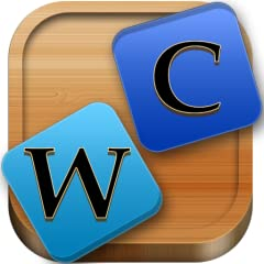 Learn Vocabulary Improve your word knowledge 10000+ words play in off-line mode low memory required