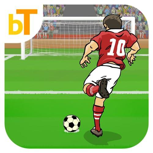 Juegos de Futbol Gratis