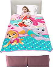 """غطاء ناعم جدًا من البلش لسرير الاطفال من فرانكو 46"""" x 60"""" A3348C"""