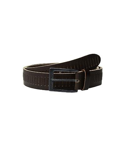 Amsterdam Heritage 35025 (Brown) Belts