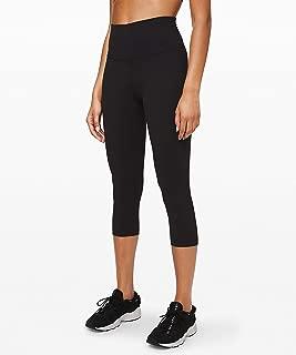 Align Pant Full Length Yoga Pants