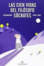 Best vida de socrates Reviews