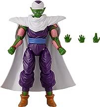 Dragon Ball Super - Dragon Stars Piccolo-Version 2 Figure (Series 13)