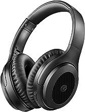 Active Noise Cancelling Headphones,Utaxo Bluetooth...