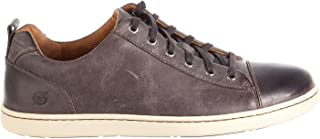 Men's Born, Allegheny Sneaker