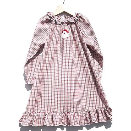 24a75a02f Sweet Dreams Pajamas  Amazon.com
