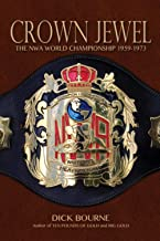 Crown Jewel: The NWA World Championship 1959-1973