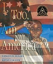Best i too am america book Reviews