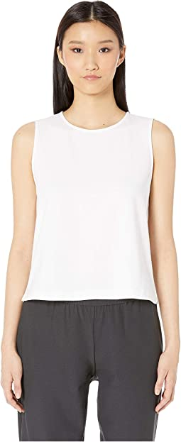 603251370df Women s Eileen Fisher Tank Tops + FREE SHIPPING