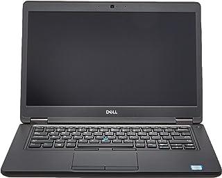 """Dell 9J3F4 Tablet 14"""", Wi-Fi, 500 GB, 4 GB RAM, Athlon Dual Core 2.6 GHz, Dos"""