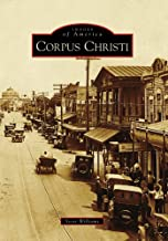 corpus christi (صور من الولايات المتحدة الأمريكية)
