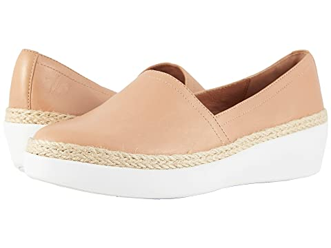 681ddb055ea FitFlop Casa Loafers at 6pm