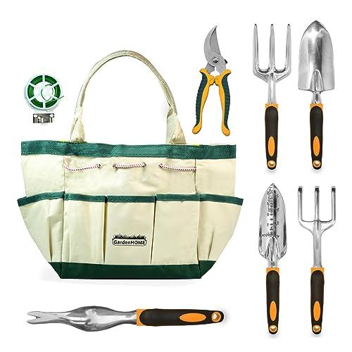 Kit de Jardinage: Amazon.fr
