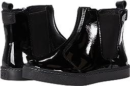 Chelsea Boot (Toddler/Little Kid)