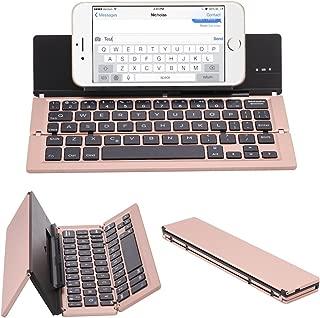 Best cell phone holder laser keyboard Reviews