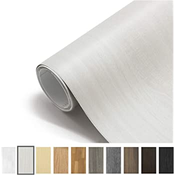 Hode Papel Adhesivo Rollo para Decorativos Vinilo Autoadhesivo Impermeable 40X300cm (Dorado): Amazon.es: Hogar