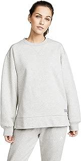 adidas by Stella McCartney Women's Yoga Comfort Sweatshirt