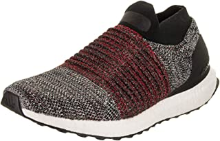 adidas Mens S80769 Running Shoes