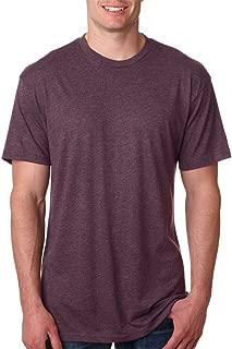 Best next tee shirts mens Reviews