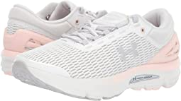 6aab95dbd Women s Under Armour Sneakers   Athletic Shoes + FREE SHIPPING