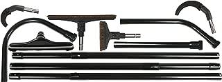 Cen-Tec Systems 90903 21 Foot High Reach Vacuum Attachment Kit, Ft