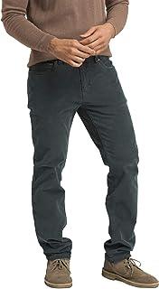 """Prana mens Sustainer Cord Pant 32"""" Inseam Sustainer Cord Pant 32"""" Inseam"""
