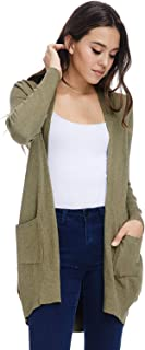 Best knit shawl with sleeves Reviews