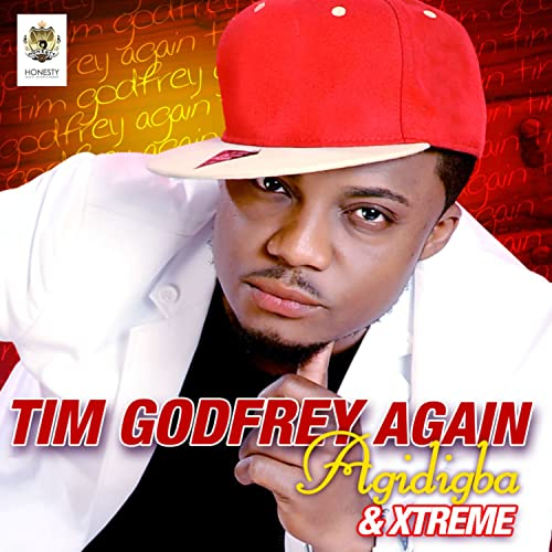 Igbo Worship by Tim Godfrey Again & Xtreme on Amazon Music