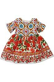 buy popular 1c376 7fd31 Amazon.it: Byblos - Bambine e ragazze: Abbigliamento