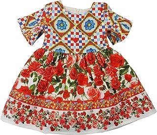 buy popular 303d7 1550d Amazon.it: Byblos - Bambine e ragazze: Abbigliamento