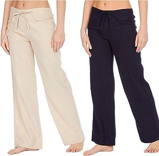6a933b4e63b78 Style It Up - Pantalon - Loose - Femme * Taille Unique